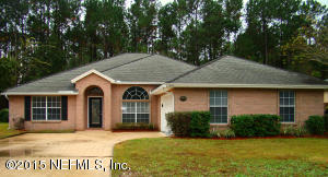 Photo of 10714 Long Cove Ct, Jacksonville, Fl 32222-2316 - MLS# 803027