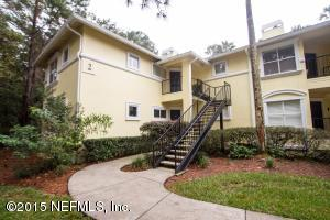 Photo of 1800 The Greens Way, 201, Jacksonville Beach, Fl 32250 - MLS# 802378