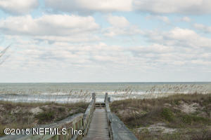 Photo of 2066 Beach Ave, Atlantic Beach, Fl 32233 - MLS# 802810