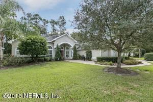 Photo of 460 South Mill View Way, Ponte Vedra Beach, Fl 32082 - MLS# 802831