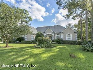 Photo of 12664 Muirfield North, Jacksonville, Fl 32225-4769 - MLS# 803010