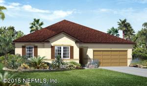 Photo of 12646 Julington Oaks Dr, Jacksonville, Fl 32223 - MLS# 802860