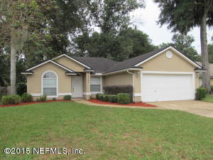 Photo of 2557 Carriage Lamp Dr, Jacksonville, Fl 32246 - MLS# 802865