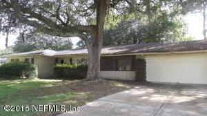 Photo of 4626 Long Bow Rd, Jacksonville, Fl 32210-8134 - MLS# 802877