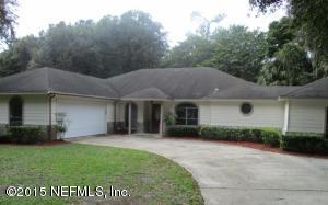 Photo of 4625 Philips Manor Pl, Fernandina Beach, Fl 32034-5333 - MLS# 802885