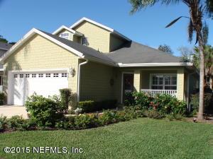 Photo of 901 Osceola Ave, Jacksonville Beach, Fl 32250 - MLS# 802890