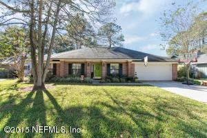 Photo of 3830 Cedar Cove Ln, Jacksonville, Fl 32257 - MLS# 803018
