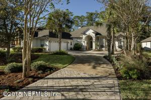 Photo of 2021 Rivers Own Rd, St Augustine, Fl 32092 - MLS# 802989