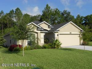 Photo of 256 Timberwood Dr, St Augustine, Fl 32084 - MLS# 802967