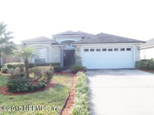 Photo of 625 Birchbark Trl, St Augustine, Fl 32092 - MLS# 802964