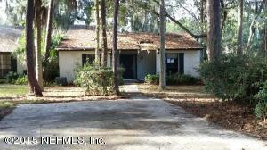 Photo of 134 Bermuda Ct, Ponte Vedra Beach, Fl 32082 - MLS# 802971