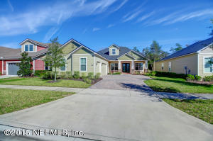Photo of 50 Olivette St, St Johns, Fl 32259 - MLS# 803003