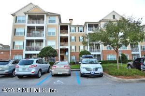 Photo of 13364 Beach Boulevard, 1031, Jacksonville, Fl 32224 - MLS# 803020