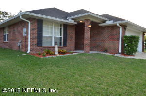 Photo of 7634 Lookout Point, Jacksonville, Fl 32210-2588 - MLS# 803114