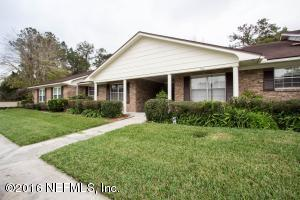 Photo of 9252 San Jose Blvd, 703, Jacksonville, Fl 32257 - MLS# 806832