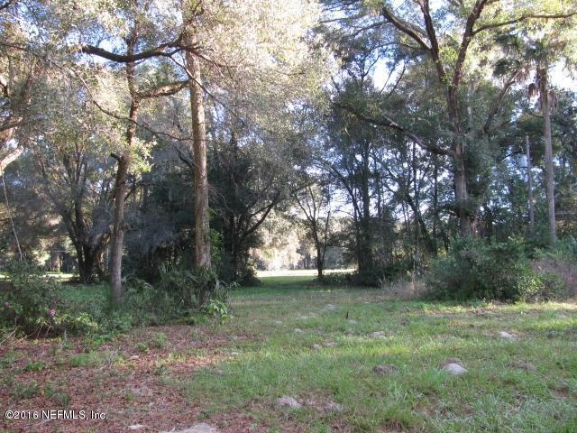 370 UNION, CRESCENT CITY, FLORIDA 32112, ,Vacant land,For sale,UNION,796440