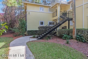 Photo of 1800 The Greens Way, 201, Jacksonville Beach, Fl 32250 - MLS# 809044