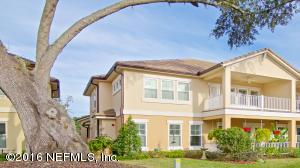 Photo of 1404 Sunset View Lane, Jacksonville, Fl 32207 - MLS# 809711