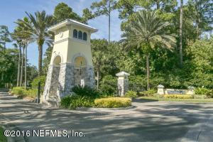 Photo of 1800 The Greens Way, 309, Jacksonville Beach, Fl 32250 - MLS# 809802