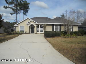 Photo of 296 Maplewood Dr, St Johns, Fl 32259 - MLS# 809928