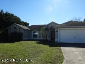 Photo of 13050 Viburnum Dr South, Jacksonville, Fl 32246-0621 - MLS# 810369