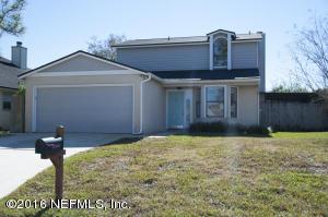 Photo of 13016 Twin Pines Cir South, Jacksonville, Fl 32246 - MLS# 811052