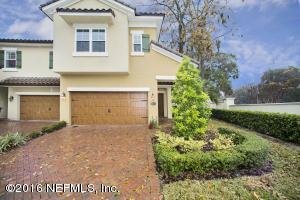 Photo of 1391 Sunset View Ln, Jacksonville, Fl 32207 - MLS# 811326