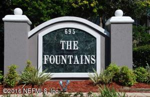 Photo of 695 A1a North, 117, Ponte Vedra Beach, Fl 32082 - MLS# 811637