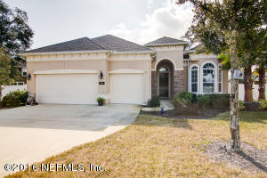 Photo of 503 Huffner Hill Cir, St Augustine, Fl 32092 - MLS# 811451