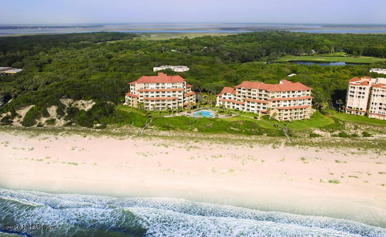 252 SANDCASTLES, FERNANDINA BEACH, FLORIDA 32034, 1 Bedroom Bedrooms, ,1 BathroomBathrooms,Residential - condos/townhomes,For sale,SANDCASTLES,811814