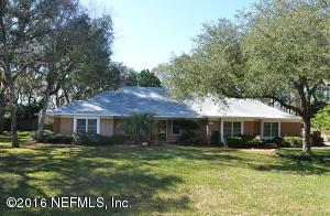 Photo of 8034 Shady Grove Rd, Jacksonville, Fl 32256-7359 - MLS# 812547
