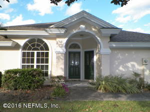 Photo of 3662 Clubhouse Dr, A, Green Cove Spr, Fl 32043 - MLS# 812546