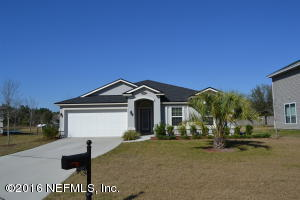 Photo of 9507 Preciosa Ct, Jacksonville, Fl 32222 - MLS# 812567