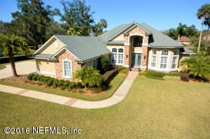 Photo of 157 Sawbill Palm Dr, Ponte Vedra Beach, Fl 32082 - MLS# 813179