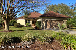 Photo of 27 Waterbridge Pl, Ponte Vedra Beach, Fl 32082 - MLS# 813174