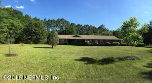 Photo of 979 Foxmeadow Trl, Middleburg, Fl 32068-3213 - MLS# 813164