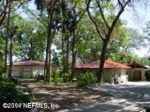 Photo of 14162 Pleasant Point Ln, Jacksonville, Fl 32225 - MLS# 813166