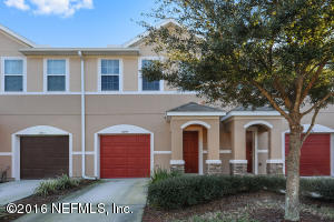 Photo of 13399 Ocean Mist Dr, Jacksonville, Fl 32258 - MLS# 813172