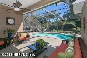 Photo of 1005 Hanover Ln, Ponte Vedra, Fl 32081 - MLS# 813182