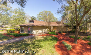 Photo of 10619 Woodsdale Ln South, Jacksonville, Fl 32256 - MLS# 813200