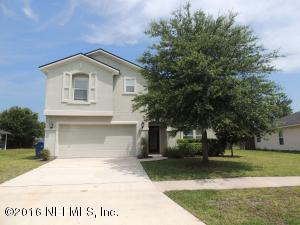 Photo of 1179 Morning Light Rd, Jacksonville, Fl 32218 - MLS# 813202