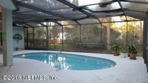 Photo of 1930 Medinah Ln, Green Cove Spr, Fl 32043 - MLS# 813332