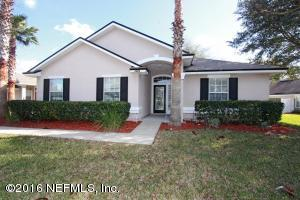 Photo of 1029 Buttercup Dr, St Johns, Fl 32259 - MLS# 813315