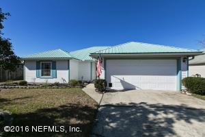 Photo of 2290 Dumfries Cir East, Jacksonville, Fl 32246 - MLS# 813318
