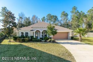Photo of 3834 Marsh Bluff Dr, Jacksonville, Fl 32226 - MLS# 813328