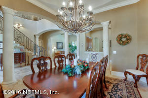 24617 DEER TRACE DR, PONTE VEDRA BEACH, FL 32082  Photo 8