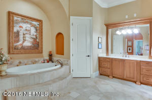 24617 DEER TRACE DR, PONTE VEDRA BEACH, FL 32082  Photo 21
