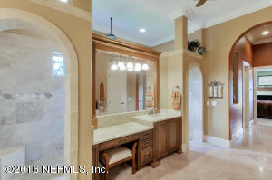 24617 DEER TRACE DR, PONTE VEDRA BEACH, FL 32082  Photo 20