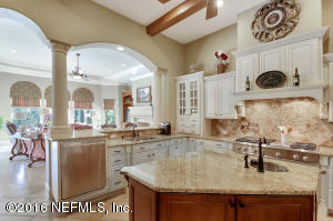 24617 DEER TRACE DR, PONTE VEDRA BEACH, FL 32082  Photo 12