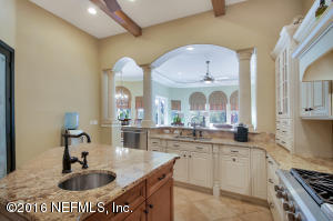 24617 DEER TRACE DR, PONTE VEDRA BEACH, FL 32082  Photo 13
